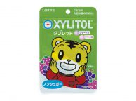 XYLITOL タブレット
