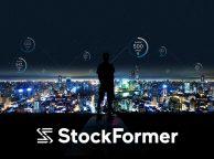 StockFormer