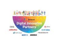Digital Innovation Partners